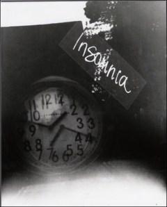 insomniaclock
