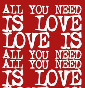 all-you-need-love-red-matte-10x20