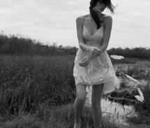 http://sierra-autumn.blogspot.com/