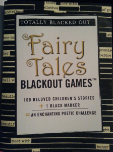 FairyTalesBlackOut