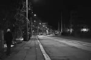 Night Air (aQuatern)
