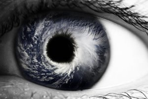 eye_of_the_storm_by_golf_punk1