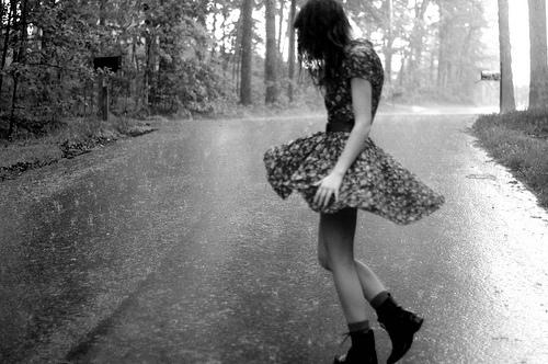Pray for Rain (aquatern)