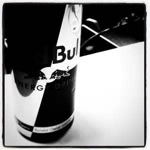 Red Bull (a Kelly lune)