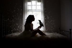 blackbirdandgirl