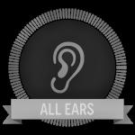 AllEars