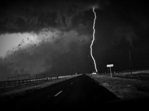 lightning (2)