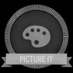 PictureIt