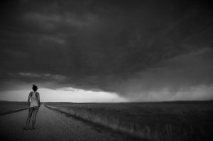 watchstorm