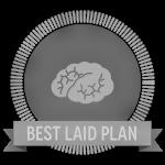 BestLaidPlan