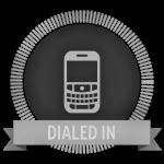 DialedIn