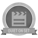 QuietOnSet