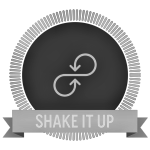 ShakeItUp