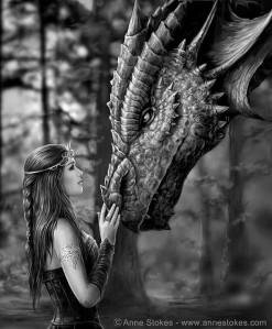 dragonandgirl (2)