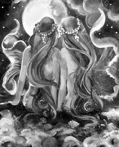 mermaidstwo (2)