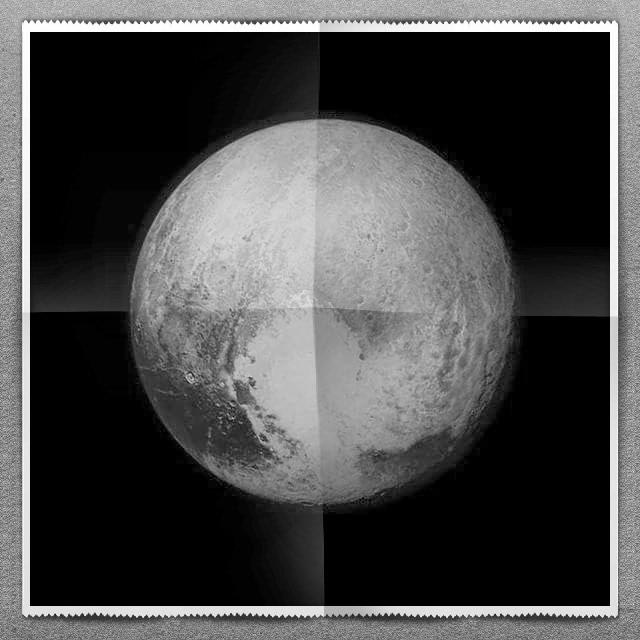 When We Met Pluto (a nonetpoem)