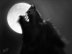 wolfbluemoon