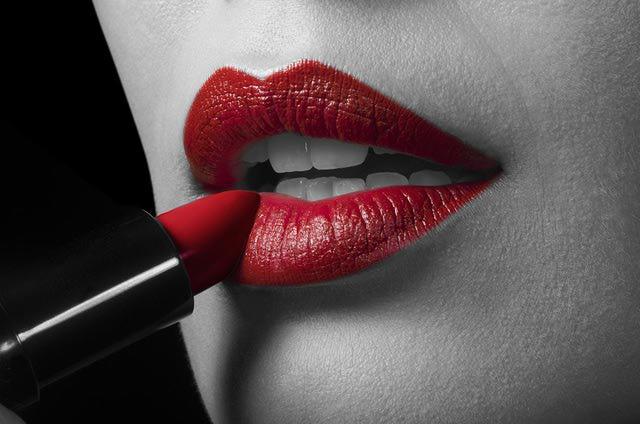 True Red — After Flyleaf, All Around Me (a golden shovelpoem)