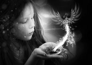 phoenix_birth_2