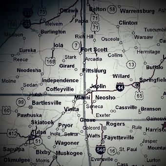 Distance (a #NaPoMo #APRPAD rondeaupoem)