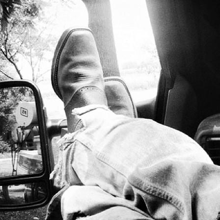 boots truck (2)