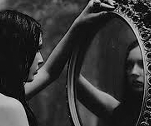 mirrorthrough