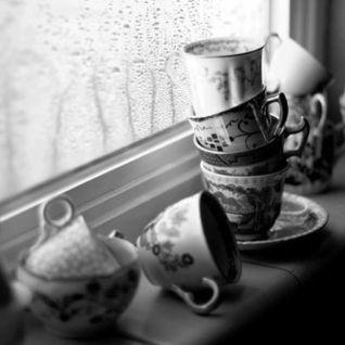 teacupsrain