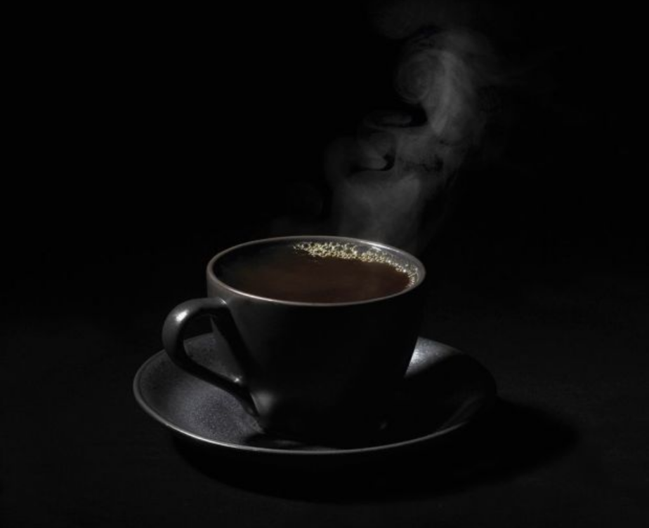 Coffee – a haiku sonnetpoem